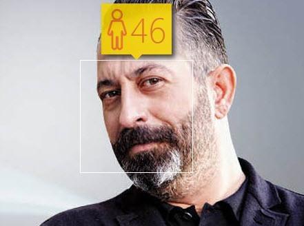 Microsoft'a göre ünlü isimlerin yaşları