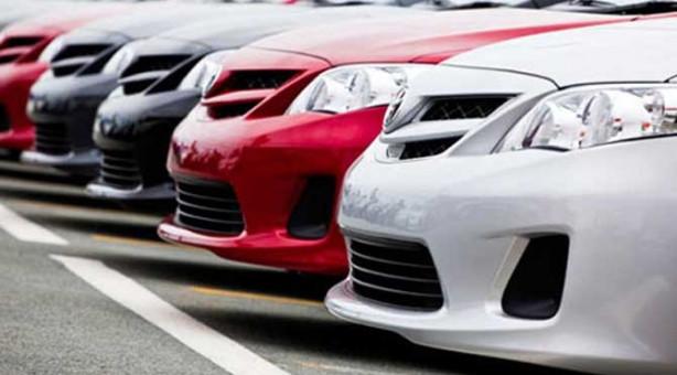 Bütçenizi zorlamayacak en ucuz otomobiller