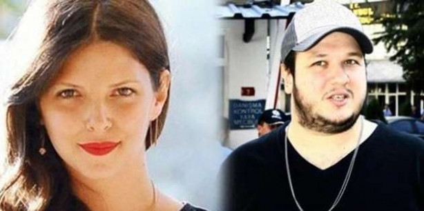 Şahan Gökbakar Selin Ortaçlı'yla evleniyor