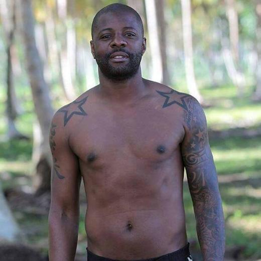 Pascal Nouma Survivor'da yaşadıklarını anlattı