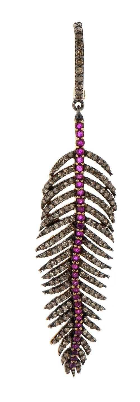 Sinem Güven'den yeni mücevher markası: Hathi