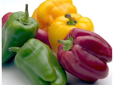Hormonlu gıdayı nasıl ayırt edilir ?