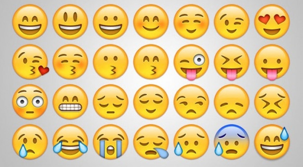 Emojilerin görünmeyen yüzü