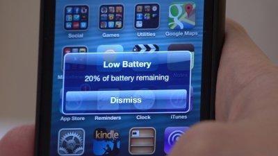 Teknoloji hakkında yanlış bildiklerimiz