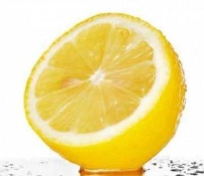 Limonun Özellikleri sizleri şarşırtacak