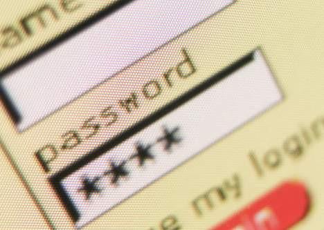 Hackerlardan koruyan 8 yöntem