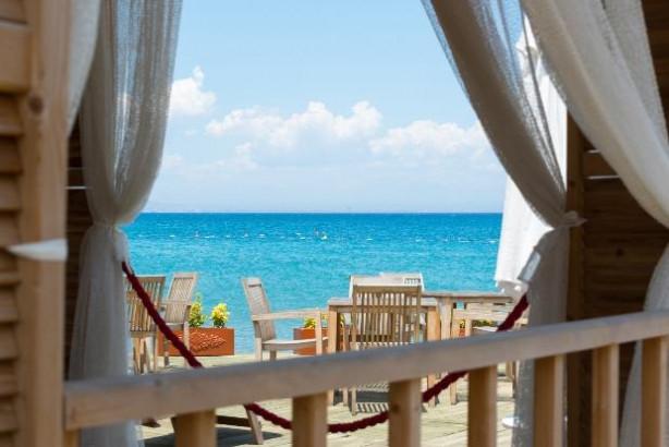 Türkiye'nin en temiz ve kirli plajları