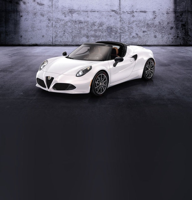 Yeni otomobil modelleri görücüye çıktı