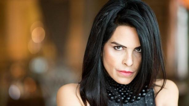 Nursel Köse: 'Toplumda cinsellik mahrumiyetimiz var'
