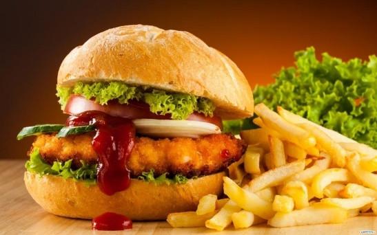Beyne zararlı yiyecekler
