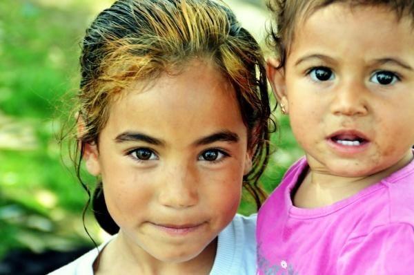 Suriyeli Türkmenlerin dramı!