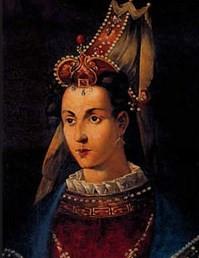 Safiye Sultan Kimdir