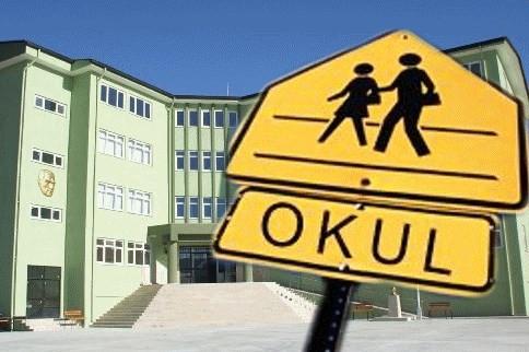 2015-2016 Yılı Okullar Ne Zaman Açılacak