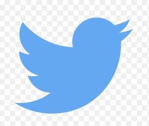 Twitter Öne Çıkanlar Özelliği Nasıl Aktif edilir