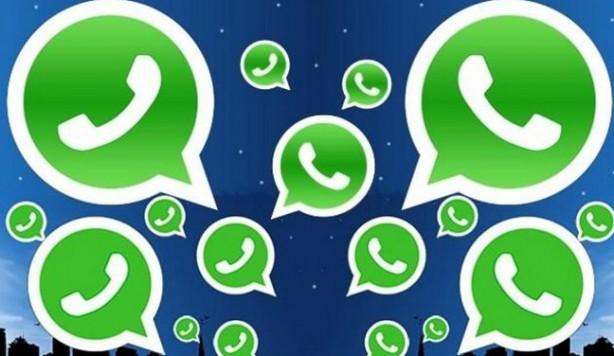 Whatsapp Ücret Ödeme Nasıl Yapılır