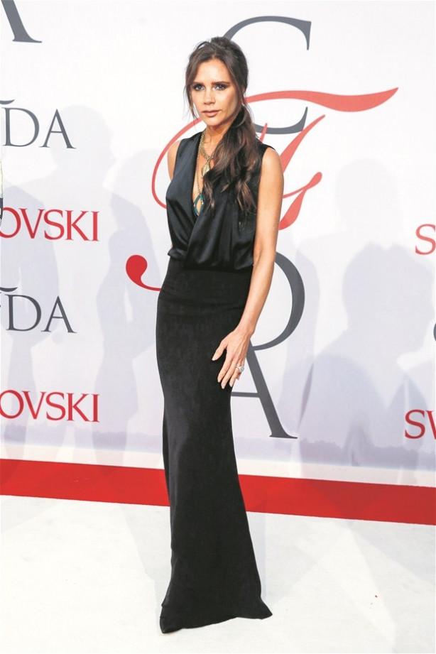 Kim Kardashian: 'Yataktan zor kalkıyorum !'
