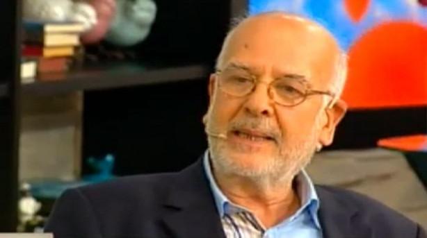 Murat Ormıyak taliplerini arıyor