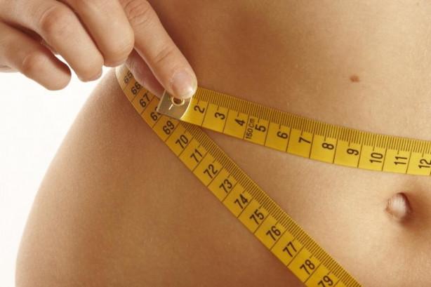 Metabolizmayı etkileyen faktörler