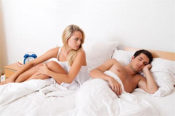 Cinsellik hakkında bilmediğiniz 12 şey
