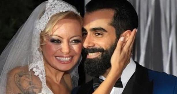 Gökhan Türkmen baba oldu !