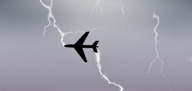 Uçakların sırları