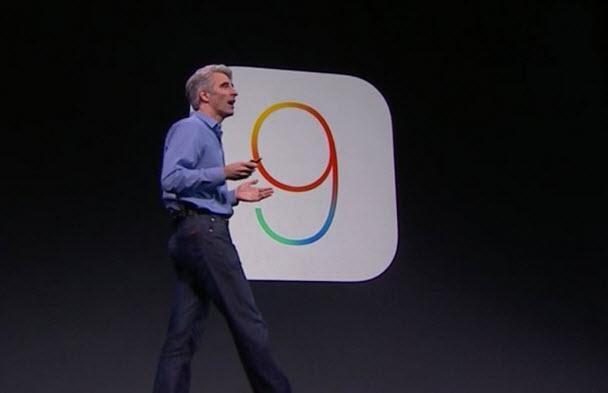 Apple WWDC 2015'te neler tanıttı