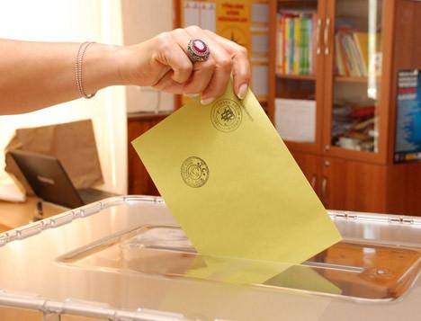 Son 3 seçim sonuçlarına piyasalar nasıl tepki vermişti