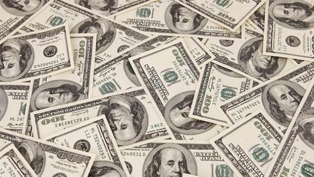 Doların en çok yükseldiği olaylar