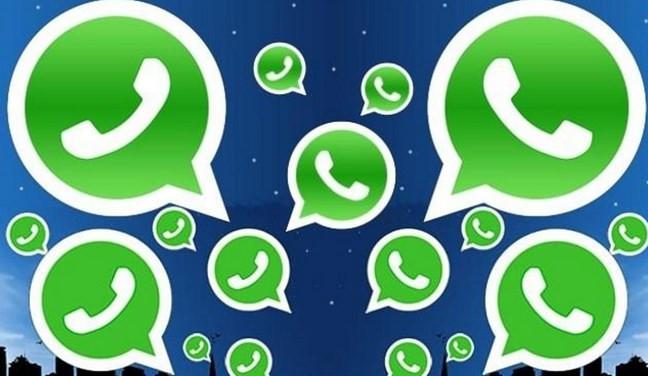 Whatsapp Web Nasıl Yapılır