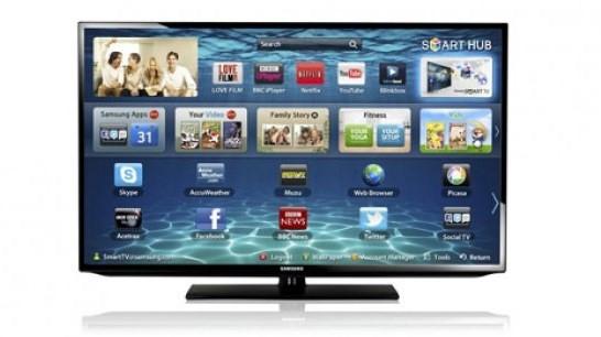 Televizyon Smart (Akıllı) TV nasıl yapılır,Fiyatları ne kadar
