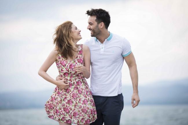 ATV Aşk Zamanı dizisi Konusu ve Oyuncuları belli oldu