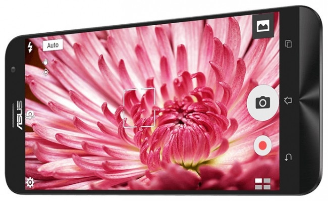 Asus Zenfone 2 Özellikleri ve fiyatı beğenildi