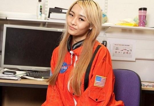 Mars Hayatı Onun Çocukları ile devam edecek