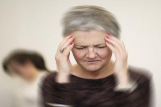 Oruçluyken Baş Ağrısı Nasıl Geçer