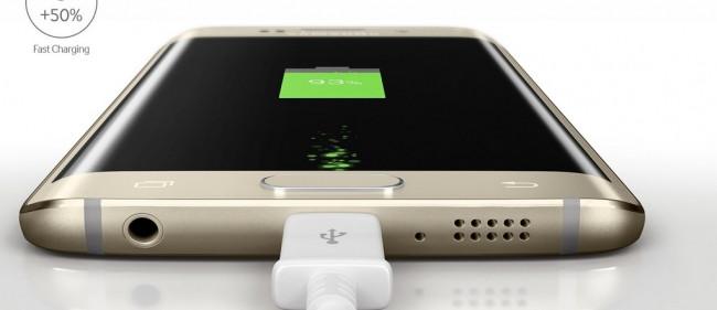 Samsung Galaxy S6 Edge Format Atma,Fabrika ayarlarına dönme