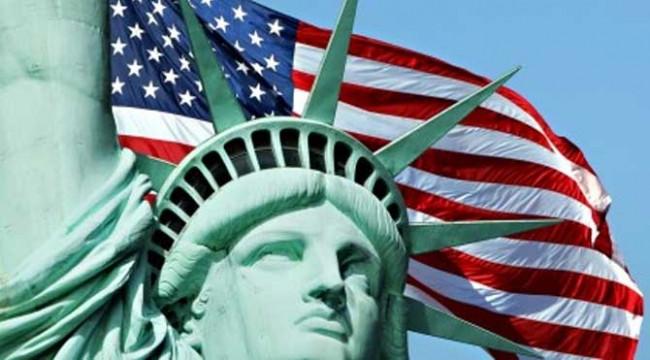 Amerika'yı seven ve sevmeyen ülkeler