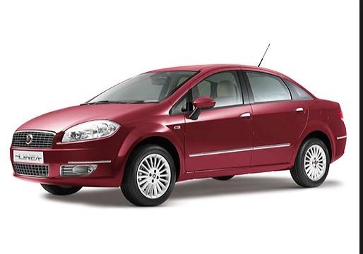 20 BİN - 30 BİN TL arası Alınabilecek dizel arabalar