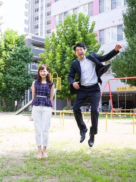 Japonların yeni çılgın trendi