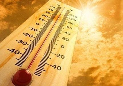 Sıcaklar yakacak