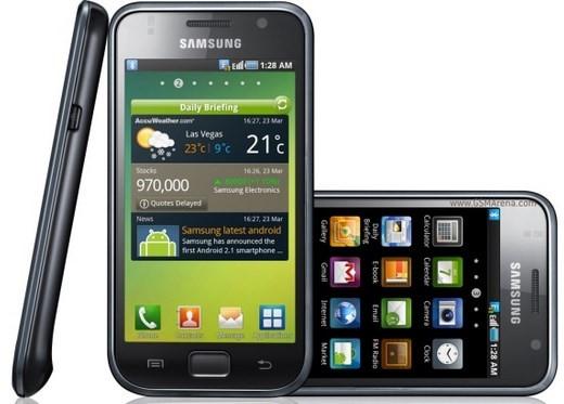 2010-2015 Yılları Arasındaki Akıllı telefonlar