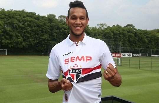 Fenerbahçe yeni transferi Josef de Souza kimdir