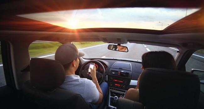 Sıfır araba alırken nelere dikkat edilmeli