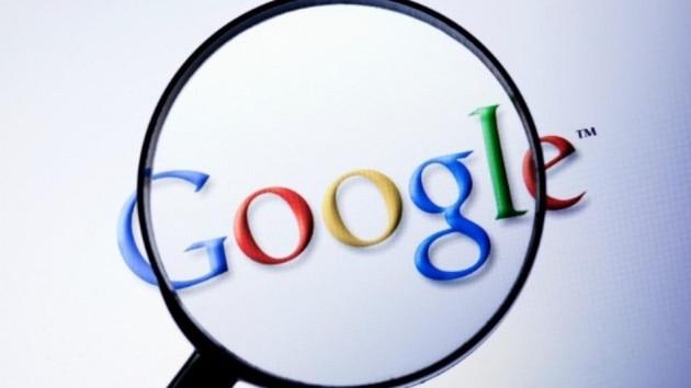 Google'da yapılan en garip aramalar