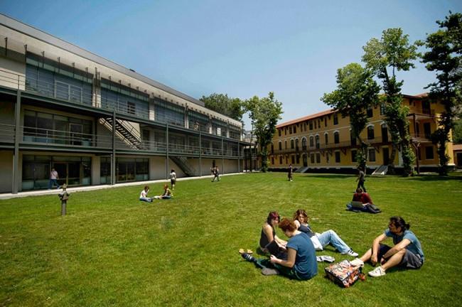 İnternette en çok aranan üniversiteler!