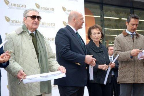 En çok bağış yapan Türk iş insanları