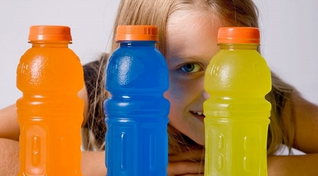 Enerji içecekleri, kalp ve şeker hastalıklarına neden oluyor