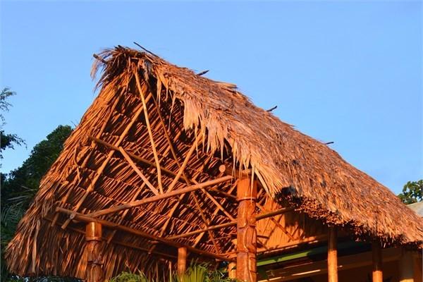 Dünyanın az bilinen tatil cennetleri