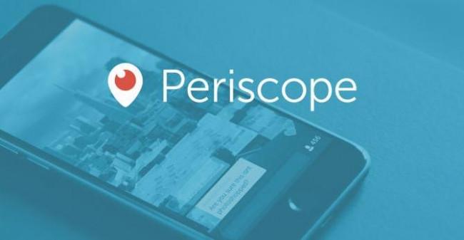Periscope'da izleyici sayısını artırmanın 10 yolu