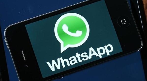 Whatsapp yeni özellikleri GSM şirketlerini zora düşürecek