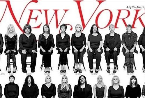 Tacize uğrayan kadınlar konuştu